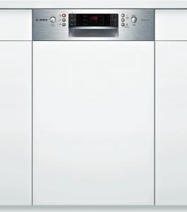 食洗機45cmモデル