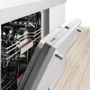 食洗機60cmモデル操作パネル天面タイプ