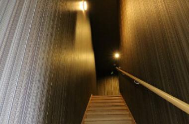 新築OH邸、2階