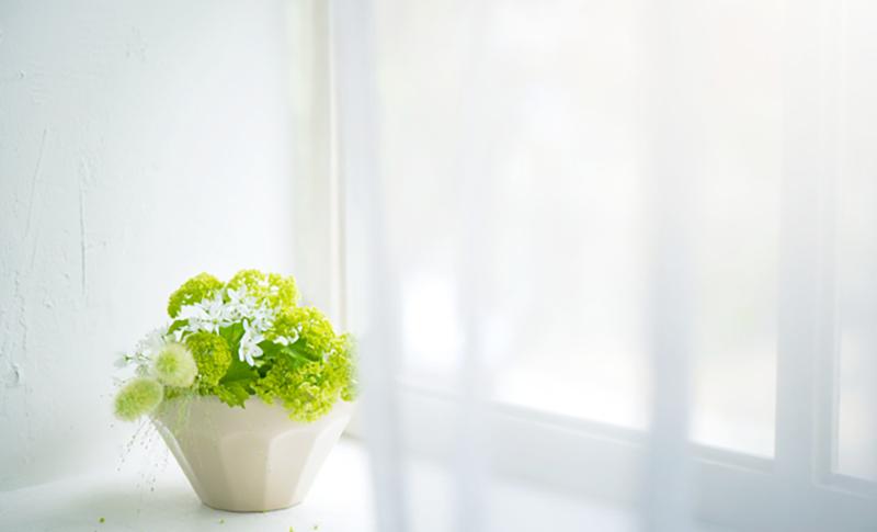 窓 結露対策及び暖房、防音対策
