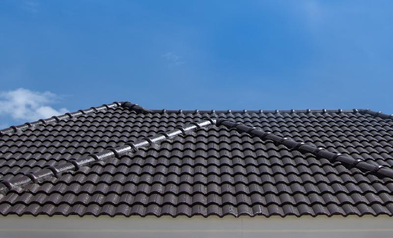屋根リフォームプラン