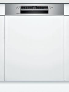 Bosch食洗機sm14zds06