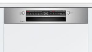 Bosch食洗機sm14zds016