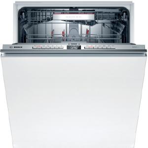 ボッシュ食洗機SMV4ZDX016