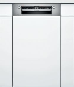 ボッシュ食洗機SP14HDS006